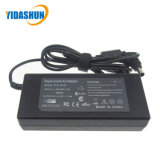 3.9A 6.5*4.4mm Laptop 19.5V Lader voor Sony