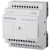 Relé programável para o controle inteligente (PR-E-16DC-DA-TN)