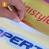 заводская цена виниловые наклейки пола, табличка (TJ-VS-004)