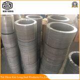 Junta da embalagem de amianto; a China por grosso de amianto comprimido barata junta de embalagem para a junta do tubo de vapor