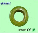 1.0mm2 1.5mm2 2.5mm2 Caixa de alimentação de energia Construção de material de arame