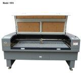 Heiße verkaufenlaser-Gravierfräsmaschine