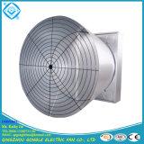 Qualitäts-gute Leistungs-industrieller Basisrecheneinheits-Kegel-Ventilator