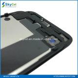 iPhone 4/4sカバーケースのための高品質の携帯電話ハウジングの電池ケース部カバー
