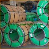 ASTM 304 316L Edelstahl Sheet Coil in Large Stock