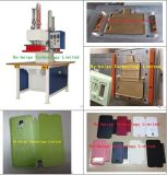 Mobilephone Leather Case Making Machine Hot Press Welding Machine Hot Fusing Machine