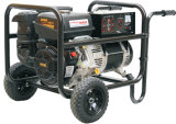 6 квт 6 Квт бензиновые генераторы с электроприводом (BK8500)