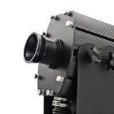 Для использования вне помещений мощных проекторов Gobo 575W 40000 люменов Высокая яркость