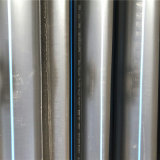 Bergbau PET Rohr für chemische Industrie
