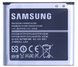 Eb645247lu Batterij voor Samsung Cellphone