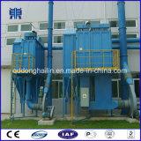 Antrieb-Staub-Abbau-Maschinen-Staub-Filter-System