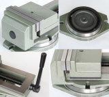 Roheisen-Maschinen-Spannblech (Q41XXX)