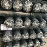 A extrusão de plástico tipo Modling tecidos com efeito de tapete de Ervas Daninhas