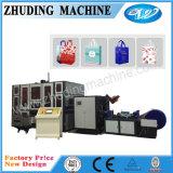 100GSM Non Woven Fabric Bag Making Machine
