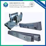 Запасные части для завальцовки/лезвий/режущих инструментов ножниц