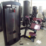 練習機械体操腹部Xh911