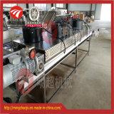 Transportador de correia de malha de máquina de refrigeração do secador de ar do secador de sopro