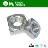 Acier inoxydable / acier plat en acier plat DIN562