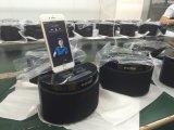 Цена по прейскуранту завода-изготовителя Том-Производит диктора Bluetooth многофункционального миниого для iPhone5/6 (RA-919))