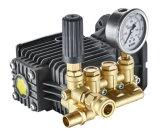 Les pompes à plongeur/pièces de rechange de la rondelle de pression