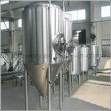 3bbl het Bier die van het Huis van de Apparatuur van de brouwerij Machine maken