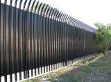 中国の製造業者のベストセラーの新しいステンレス鋼の塀
