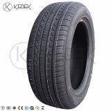 Hotsale Turismos chino neumático PCR de neumáticos 185/65R15 195/70R14 205/65R15.