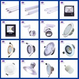 Opgezette de Oppervlakte van de Groothandelsprijs van beste het Verkopen LEIDENE Downlight van Lichten 18W 6W 12W 24W