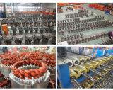380V, machine de levage électrique de l'élévateur 415V à chaînes
