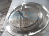 planta de la fermentación de la cerveza 1000L para la cerveza de Pilsner (ACE-FJG-070224)