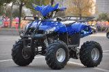 아이 싼 가격을%s Gy6 110cc 125cc ATV