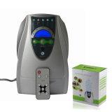 Générateur portatif de l'ozone d'épurateur de l'eau d'air de l'ozone de 500 Mg/H avec à télécommande