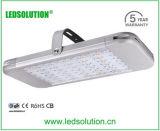 luz al aire libre de 240W LED Highbay para la estación/el garage/el almacén