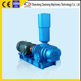 Dsr300A de Ventilator van de Wortels van de Hoge druk in China