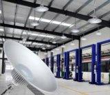 Louro elevado do diodo emissor de luz 50W E27 para a iluminação industrial/fábrica/armazém