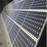 электрические системы радушной домашней безопасности высокого качества использования 10kw солнечные