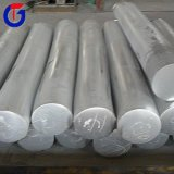 5005, 5456, 5257, 5042, 5250 barres d'alliage d'aluminium/Rod