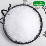 98% de pureza de soda cáustica / / de hidróxido de sódio, Naoh1310-73-2