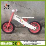 Hölzernes Kind-Ausgleich-Spielzeug-Auto von China