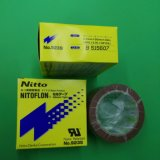 Ruban adhésif Nitoflon fabriqué au Japon no 973UL-S 0.13x19x10
