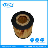 Alta qualità e buon filtro dell'olio di prezzi Hu8152X per BMW