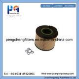 Filtre à essence professionnel de filtre de véhicule 7L6127434c
