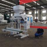 Ensachage des graines et machine à coudre (DCS-25S)