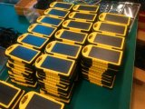 5000mAh de universele Lader van de Bank van de ZonneMacht voor iPadLaptop (Sc-01-5)