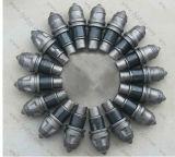 B47k-22h Máquina Shank Bullet dientes