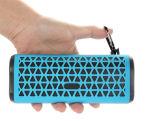 De Draagbare Sprekers van de Spreker van Bluetooth