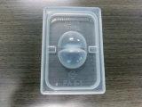 Molde de caixa de plástico personalizado para OEM