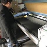 tagliatrice non metallica del laser della tagliatrice del laser del CO2 della gomma piuma dell'unità di elaborazione Foam/EPE di 100mm da vendere