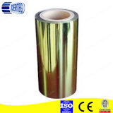容器ホイル8011 3003 Alloyアルミホイルの容器ホイル