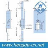 Fechamento industrial do armário do fechamento do controle de Yh9517 Rod